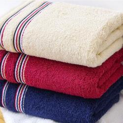 什么牌子的毛巾比较好?十大毛巾品牌排行推荐