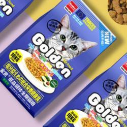 日本进口猫粮品牌排行,日本猫粮哪个牌子好?