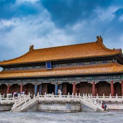 六大古都是哪几个城市?中国古代六大古都详细介绍