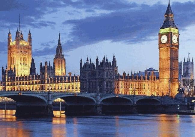 全球数学最厉害的国家一、英国
