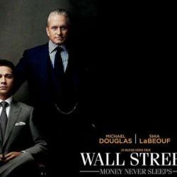 十大商战电影排行榜,惊心动魄的经典商战片推荐