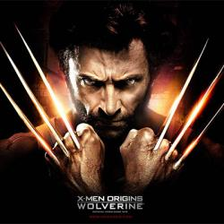 十大超能力电影排行,漫威三位英雄上榜,实在太好看了