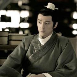 历史上最帅的皇帝是谁?古代十大最帅皇帝排行榜