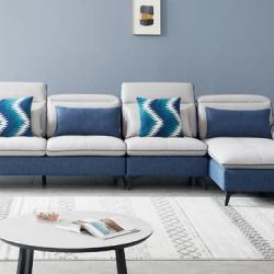 中国十大家具品牌_中国十大沙发品牌排行榜,国内沙发品牌排名前十名_家具_第一 ...